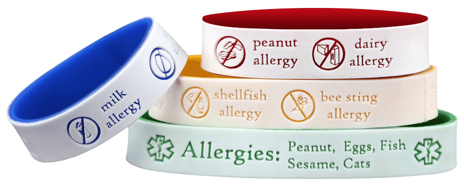 Allergy-Stack