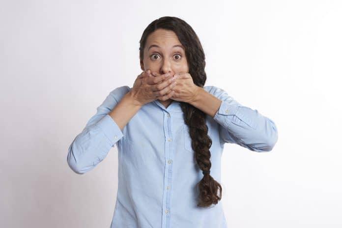 Что такое синдром оральной аллергии