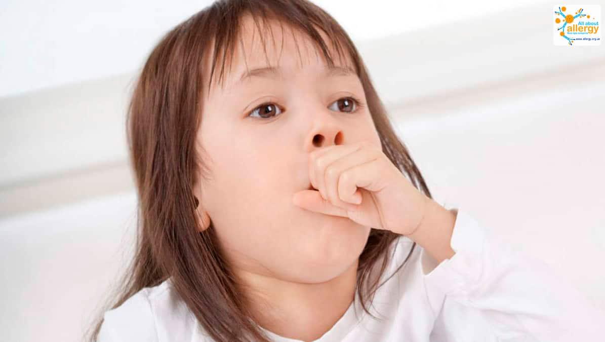 astma_simptomy