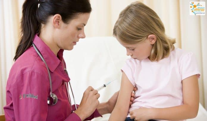 _вакцинація