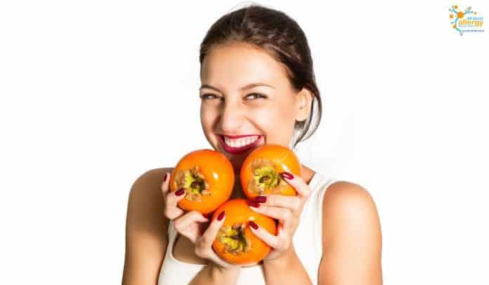 зимоваий фрукт