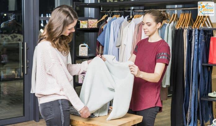 Про що ми думаємо, обираючи одяг